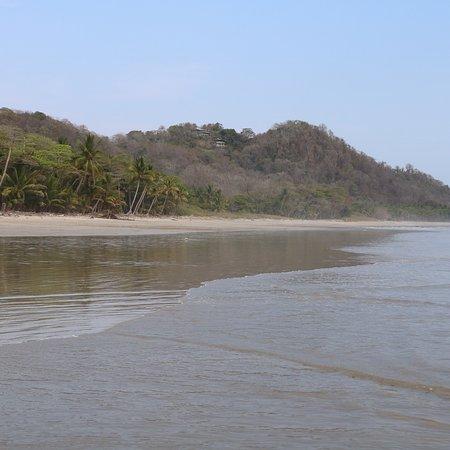 Playa Hermosa : photo2.jpg