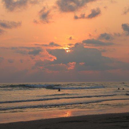 Playa Hermosa : photo3.jpg