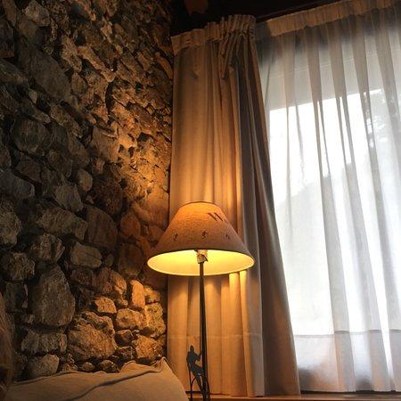 Hotelet del Bac: photo5.jpg
