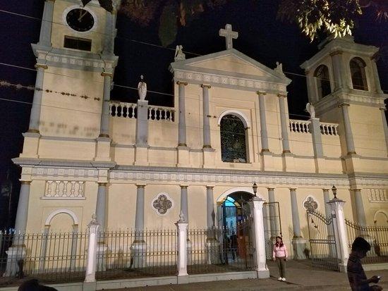 Iglesia San Rafael del Norte: IMG_20180330_202021_large.jpg