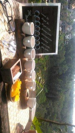 Bali Pulina Agro Tourism: IMG_20180408_181841_066_large.jpg