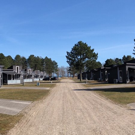 Faxe Ladeplads, Denmark: photo3.jpg