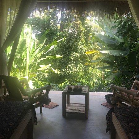 Visesa Ubud Resort Picture Of Visesa Ubud Resort Ubud Tripadvisor