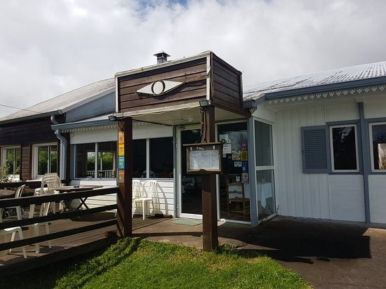 Bourg-Murat, Reunion Island: 20180408_134535_large.jpg
