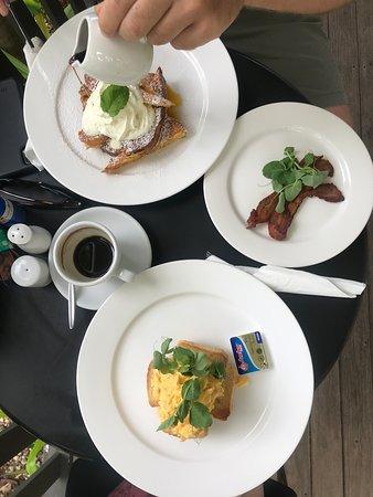 Koru Cafe Photo
