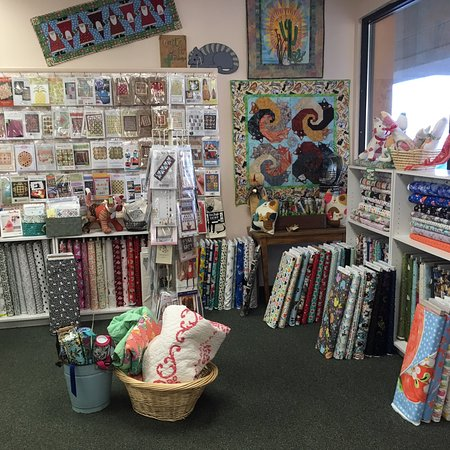 Cactus Quilt Shop Tucson 2018 All You Need To Know Before You Go