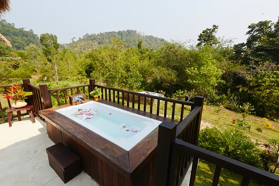 wareerak hot spring retreat by vacation village villa suite rh tripadvisor com
