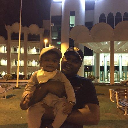 Mirfa, United Arab Emirates: photo1.jpg