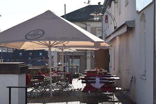 Schwabmünchen, Deutschland: Masala Indisches Restaurant