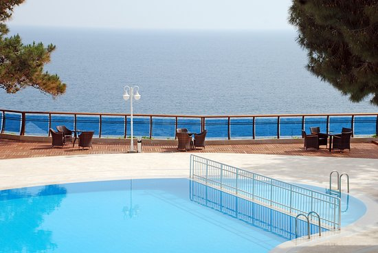 oz hotels antalya resort spa hotel turquie voir les. Black Bedroom Furniture Sets. Home Design Ideas