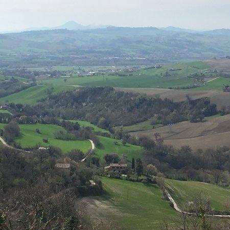 Serrungarina, Italy: photo0.jpg