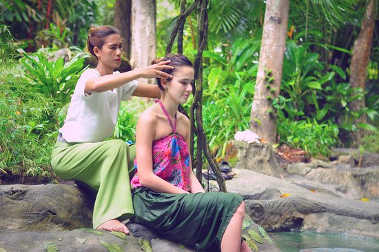 wareerak hot spring retreat by vacation village day spa program rh tripadvisor co za