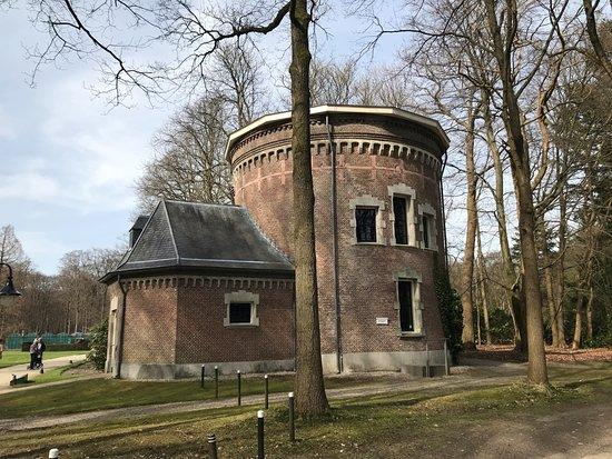 Soestdijk Photo