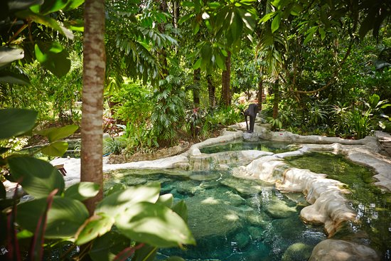 wareerak hot spring retreat by vacation village anodad onsen rh tripadvisor co za