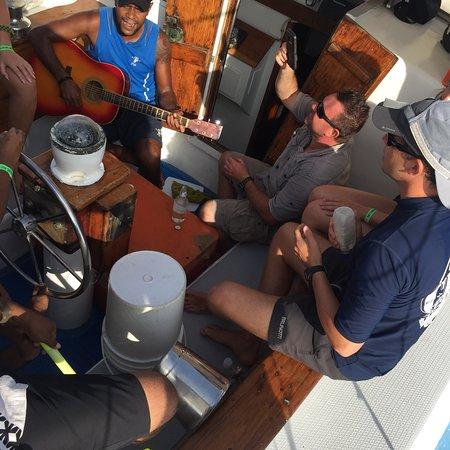 PJ's Sailing Adventures: photo5.jpg