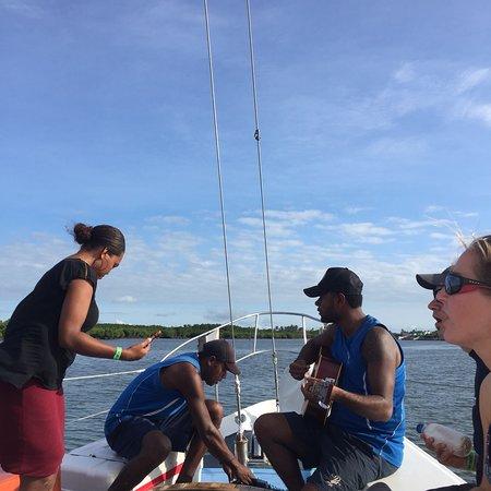 PJ's Sailing Adventures: photo6.jpg