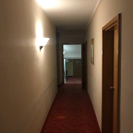 hotel wilder mann aschaffenburg tyskland hotel. Black Bedroom Furniture Sets. Home Design Ideas