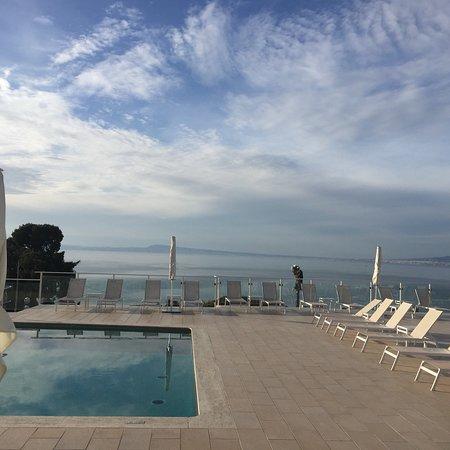 Art Hotel Gran Paradiso: photo0.jpg