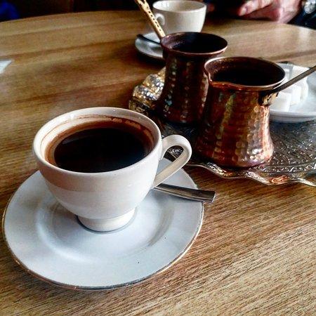 Cafea Espresso Sizilianer Beans 1 kg G TCHIBO