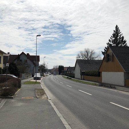 Ollersdorf im Burgenland, Autriche : Vitalhotel Strobl