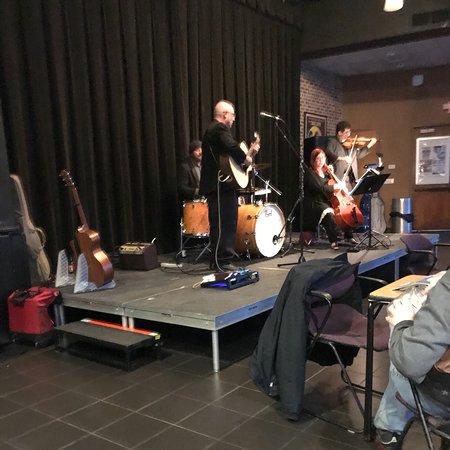 Cinema Arts Centre - Huntington, NY - yelp.com