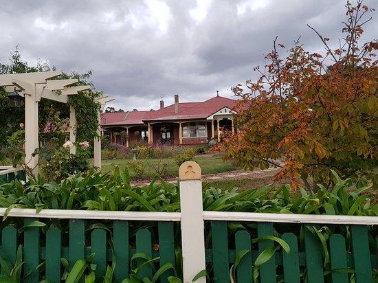 Lindisfarne, أستراليا: 20180407_174719_large.jpg