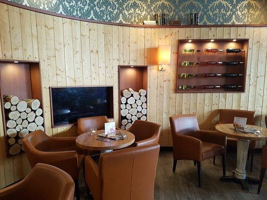 alex osnabr ck restaurantbeoordelingen tripadvisor. Black Bedroom Furniture Sets. Home Design Ideas