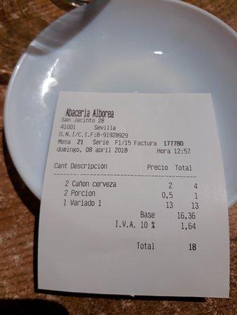 Cerveceria-abaceria alboreá ภาพถ่าย
