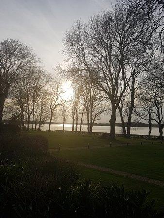 Normanton, UK: 20180406_182911_large.jpg