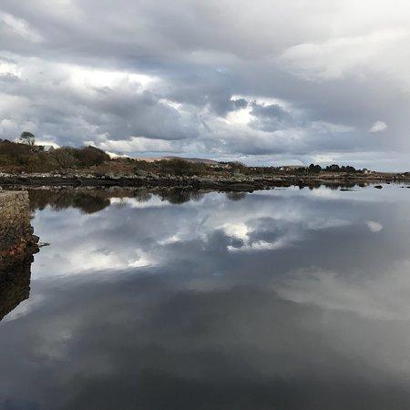 Rosmuck, İrlanda: photo2.jpg