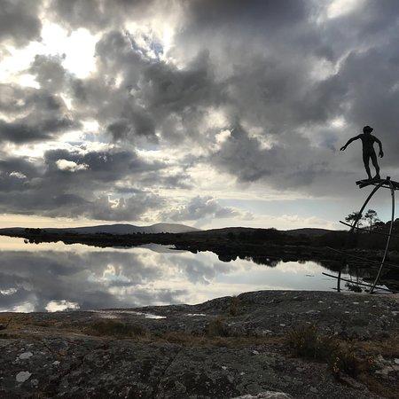 Rosmuck, İrlanda: photo4.jpg