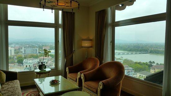 โรงแรม อิมพีเรียล ภาพถ่าย