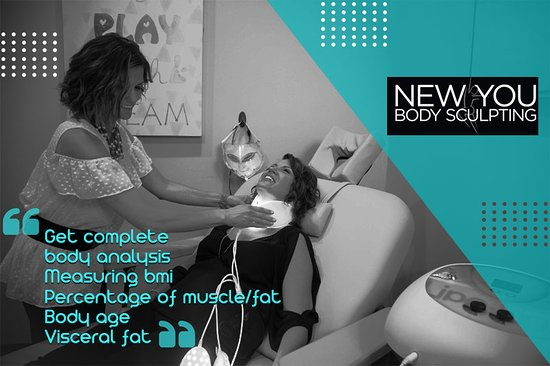 Murphysboro, IL: body sculpting surgery-New You Body Sclupting ..