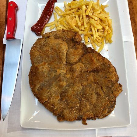 Restaurante Rivas RR: photo2.jpg