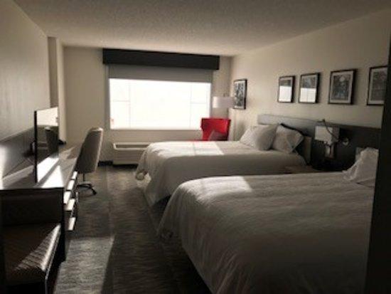 HILTON GARDEN INN ATHENS DOWNTOWN (GA)   Hotel Reviews, Photos U0026 Price  Comparison   TripAdvisor