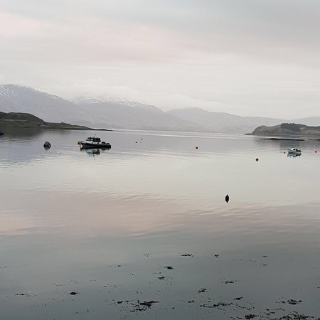 Port Appin 사진