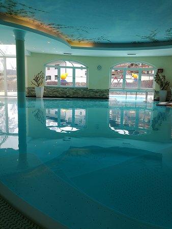 Leading Family Hotel & Resort Alpenrose: IMG_20180403_134243_large.jpg