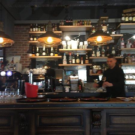 L 39 office villeneuve d 39 ascq restaurant avis num ro de - Office de tourisme de villeneuve d ascq ...
