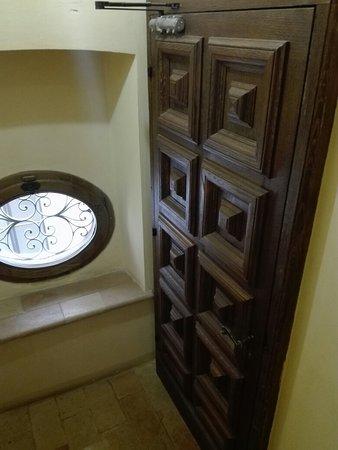 Sant'Angelo in Vado, Italia: IMG_20180331_182543_large.jpg