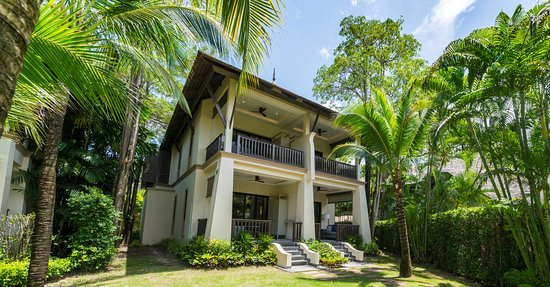 Фотография Layana Resort and Spa