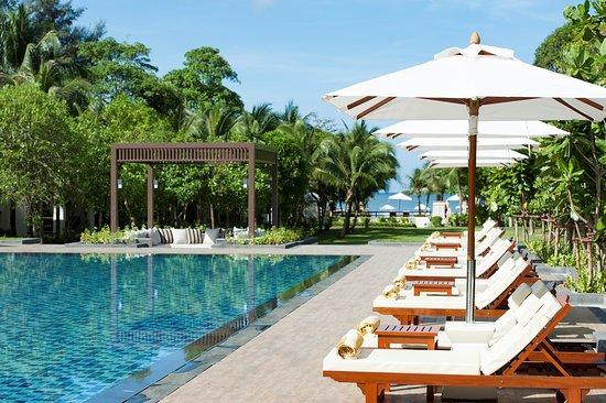 Layana Resort and Spa Photo