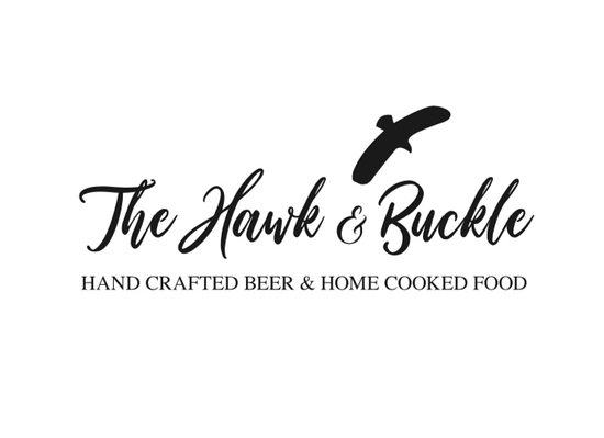 The Hawk & Buckle Etwall