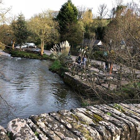 Ashprington, UK: photo0.jpg