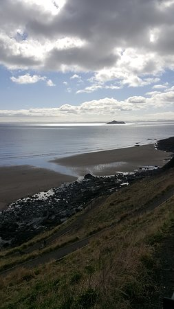 Kinghorn Photo