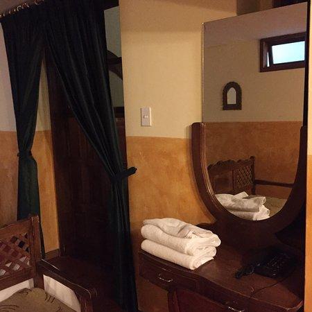 Hotel San Francisco de Quito照片