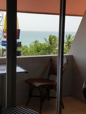 写真マハラニ ホテル 1 枚