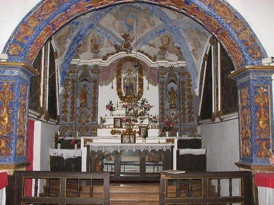 Igreja da Misericordia de Castro Verde