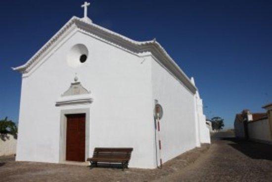 Igreja de Nossa Senhora da Esperanca