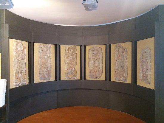 Museo Civico Pietro e Turiddo Lotti