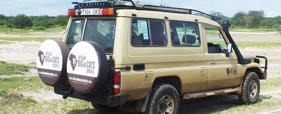 Région d'Arusha, Tanzanie : getlstd_property_photo